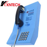 Koontecbank Service Telephone с LCD Knzd-23 LCD