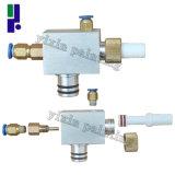 Elektrostatische Puder-Beschichtung-Geräten-Puder-Pumpe