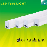 2 piedi di 6W T5 LED di indicatore luminoso del tubo