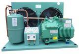 Bitzer Luft-Cooled Compressor für Fresh Food