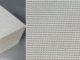 Panal de cerámica del calentador de cerámica del panal para la estufa de gas