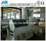 16-63mm PE/HDPE Silicon Core Pipe Making Machine Plant