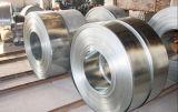 Do Galvalume direto da fonte do fabricante bobina de aço com empacotamento de madeira