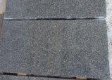 최신 화강암 녹색 반암 도와 및 반암 석판