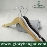 Garment Usage Shirt Hanger Clothing Hanger