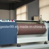 Probador de goma de la abrasión del estruendo de los estándares DIN-53516, probador de la resistencia de abrasión (GT-KB03)