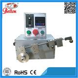 Rebar automatique attachant la machine avec la fabrication de la Chine (Be-Rt-58L)