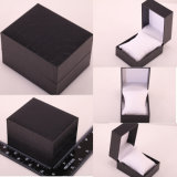 Vigilanza Box, Watch Packaging Box con Foam/Pillow