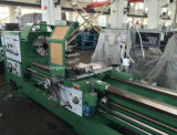 振動Over Bed 1000-1400mm Horizontal Engine Lathes