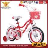Bici del estilo del motor la mini/bicicleta/Pincess del bebé embroma la bici