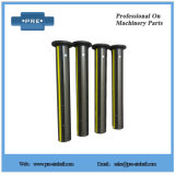 Labeling Machineries를 위한 중국 Manufacturer Provide Pneumatic Shafts