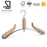 Vêtements Hanger, Hanger, Hangers pour Clothes, Non Slip Hanger, Wooden Hanger