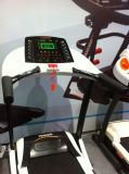 rueda de ardilla corriente del hogar de la máquina del tamaño grande 4.0HP con masaje