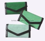 Wallet/PU Leather Women Wallet 고품질 봉투 숙녀