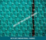 Synthetisches Polyester Paper Machine Forming Screen Mesh für All Paper Grades