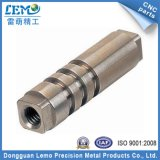 Industry Equipment&Accessories (LM-0517K)에 있는 정밀도 Stainless Steel Fitting