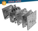 Stampaggio ad iniezione; Fornitore di plastica dello stampaggio ad iniezione della Cina dello stampaggio ad iniezione