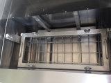 Máquina dinâmica tensa da limpeza ultra-sônica (TS-L 4800LT)