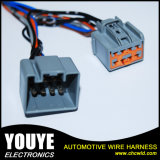 Wiring Harnessの上下の自動車Power Window