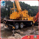 Chinesischer SpitzenBrnad Lifting~Machinery XCMG mobiler LKW-Kran