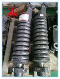 Tensão da máquina escavadora/mola de Recoil 8140-GB-E5000 no. 60027244 para a máquina escavadora Sy95 de Sany