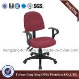 مكتب كرسي تثبيت/شبكة كرسي تثبيت/ملاك كرسي تثبيت/حاسوب كرسي تثبيت