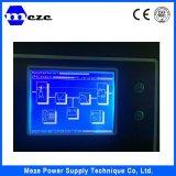 Stromnetz UPS-300kVA Online-UPS mit Batterie
