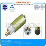 OEM: Mazda Klg 4-13-350A, pompa della benzina elettrica del ferro dorato di Kem 269-E per Ford (WF-3810)