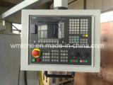 高速CNCのフライス盤モデルXk7140との工場直売