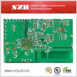 PCB de alta calidad del universal TV LCD DVD