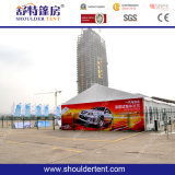 Neuestes Car Parking Tents mit Luxury Design