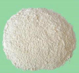 Dk1n Price of Food Grade Bentonite Hot Sell