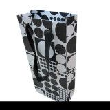 China Factory Customized Printed Paper Bag, Paper Einkaufstasche mit Logo Design