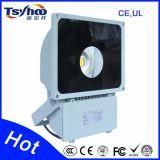 Projectores LED 30W, LED Projector, Projectores LED com CE RoHS