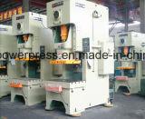 中国Jh21アルミニウム機械打つ機械