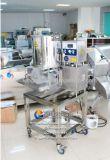 Empanada automática eléctrica de la hamburguesa que forma el fabricante de la máquina
