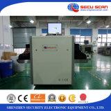 fabbricazione di controllo del bagaglio e del pacchetto dello scanner AT5030A del bagaglio del raggio di X di uso di logistica