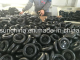 Hersteller EVA-Schaumgummi-Rad für Kinder