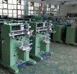 Impresora de gran tamaño de la pantalla de la botella de TM-400e