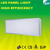 300*1200mm高性能の正方形LEDの照明灯