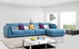 Hauptwohnzimmer-Möbel-Gewebe-Sofa der möbel-Schlafzimmer-Möbel-R