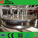 Máquina poco aleada de la producción del tablero de yeso de la placa de acero