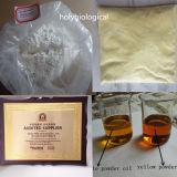 Fármacos líquidos Boldenone esteróide anabólico Undecylenate da matéria- prima