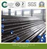 ASTM A511 Tp316 Tuyau en acier inoxydable sans soudure