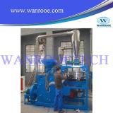 Порошок HDPE делая машину Powderizer HDPE