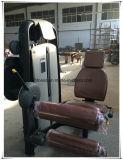 Extensão assentada Xw33 do pé da aptidão equipamento comercial