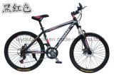 Bici de montaña adulta del carbón popular (LY-A-57)