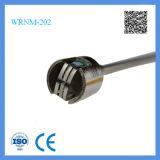 Par termoeléctrico de superfície de Shanghai Feilong