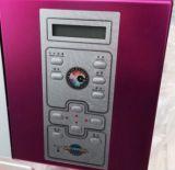 ギャラクシーUd-3212ld大きいフォーマットのEcoの2 Dx5の支払能力がある1440piインクジェット・プリンタはデジタルプリント機械の先頭に立つ