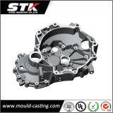 I ricambi auto della lega di alluminio di precisione vicino la pressofusione (STK-ADI0002)